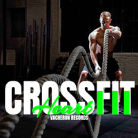 Heart - Crossfit, Vol. 3