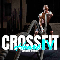 Heart - Crossfit, Vol. 4