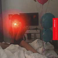Unknown Mortal Orchestra - IC-01 Hanoi