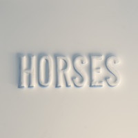 Matthew Dear - Horses (feat. Tegan and Sara)