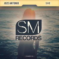 Joze Antonio - She