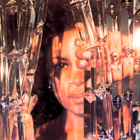 AlunaGeorge - Champagne Eyes
