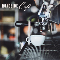 Coffee Shop Jazz - Roadside Café