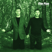 The Plan - A Confession