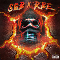 SOB X RBE - Made It (Explicit)