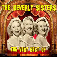 Beverly Sisters - The Very Best of