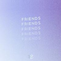 Eventide - Friends (Explicit)