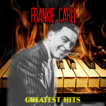 Frankie Carle - Greatest Hits