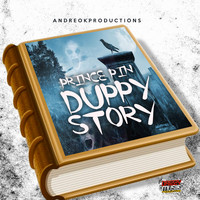 Prince Pin - Duppy Story
