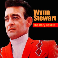 Wynn Stewart - The Very Best of