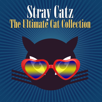 Various Artists - Stray Catz