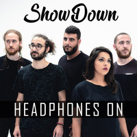Showdown - Headphones On
