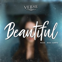 Verse - Beautiful