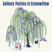 Anthony Perkins - Greenwillow (original Broadway Cast Recording)