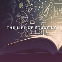 Exam Study Classical Music Orchestra, Musica Para Dormir and Studying Piano Music - The Life Of Studying