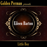 Eileen Barton - Little Boy