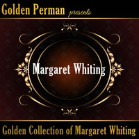 Margaret Whiting - Golden Collection of Margaret Whiting