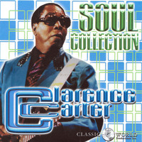 Clarence Carter - Soul Collection