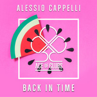 Alessio Cappelli - Back in Time