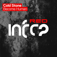 Cold Stone - Become Human
