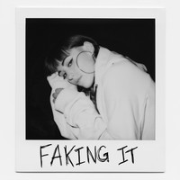 Sasha Sloan - Faking It