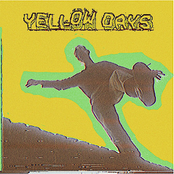 Yellow Days - What's It All For? (Explicit)