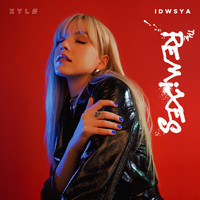 XYLØ - I Don't Want To See You Anymore (Remixes)