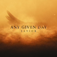 Any Given Day - Savior
