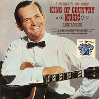 Hank Locklin - King of Country Music