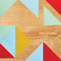 Minus The Bear - Viaduct