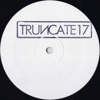 Truncate - Multiply