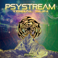 PsyStream - Tribal Sun