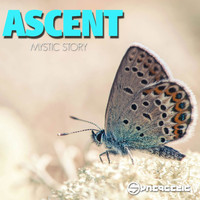 Ascent - Mystic Story