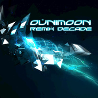 Ovnimoon - The Remixes 2012
