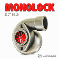 Monolock - Joy Ride