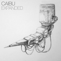 SCB - Caibu Expanded