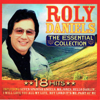 Roly Daniels - The Essential Collection