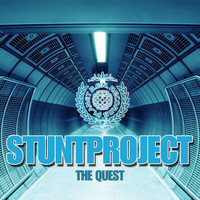 Stuntproject - The Quest