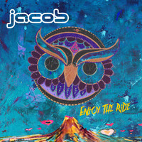 Jacob - Enjoy the Ride
