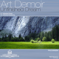 Art Demoir - Unfinished Dream