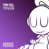 Tom Fall - Typhoon