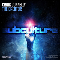 Craig Connelly - The Creator