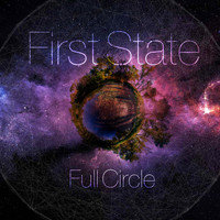 First State - Full Circle