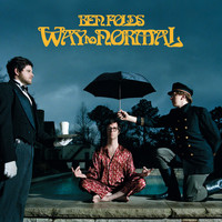 Ben Folds - Way To Normal (Expanded Edition) (Explicit)