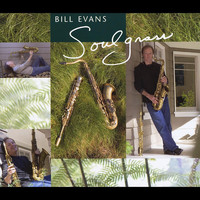 Bill Evans - Soulgrass