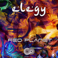 Elegy - Red Planet