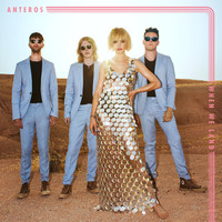 Anteros - When We Land (Explicit)