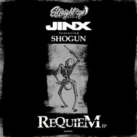 Jinx & Shogun - Requiem