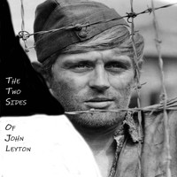 John Leyton - The Two Sides Of John Leyton