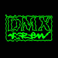 DMX Krew - Left Ventricle